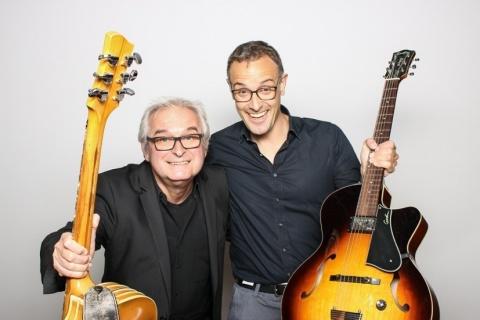 Das-Barjazz-und-Swing-Duo-1