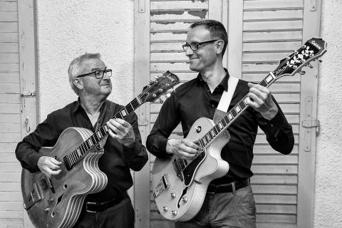 Das-Barjazz-und-Swing-Duo-2
