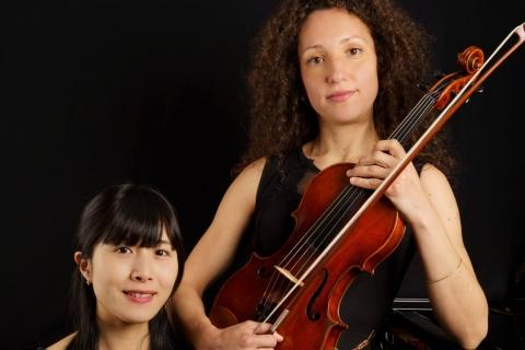 Das-Bratsche-und-Klavier-Duo-aus-Bayern-New-1
