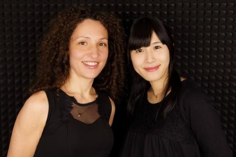 Das-Bratsche-und-Klavier-Duo-aus-Bayern-New-2