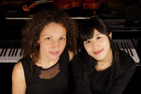 Das-Bratsche-und-Klavier-Duo-aus-Bayern-New-3