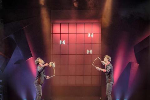 Das-Diabolo-und-Comedy-Duo-2