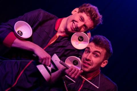 Das-Diabolo-und-Comedy-Duo-4