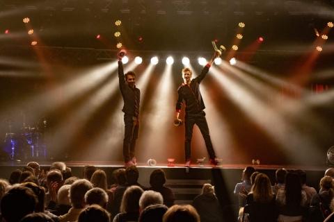 Das-Diabolo-und-Comedy-Duo-5