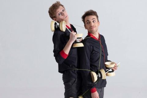 Das-Diabolo-und-Comedy-Duo-6