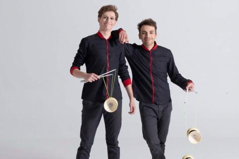 Das-Diabolo-und-Comedy-Duo-7