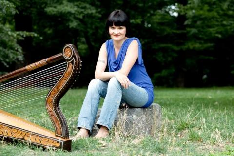 Das-Flöte-und-Harfe-Duo-aus-Berlin-2