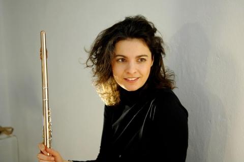 Das-Flöte-und-Harfe-Duo-aus-Berlin-4