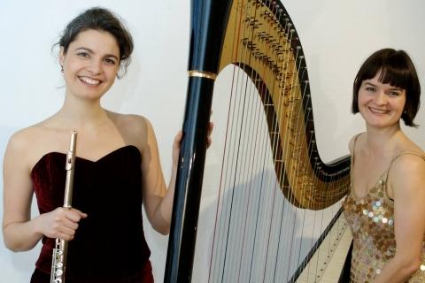 Das-Flöte-und-Harfe-Duo-aus-Berlin-5