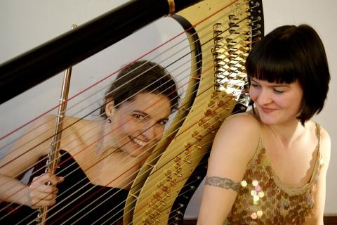 Das-Flöte-und-Harfe-Duo-aus-Berlin-6