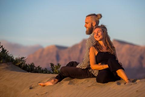 Das-gefühlvolle-Musiker-Duo-von-Lanzarote-12