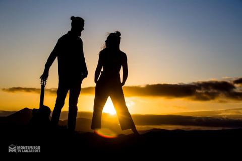 Das-gefühlvolle-Musiker-Duo-von-Lanzarote-5