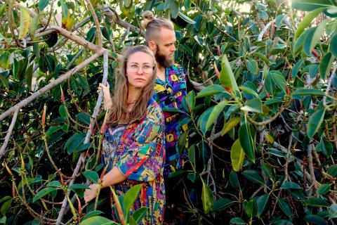 Das-gefühlvolle-Musiker-Duo-von-Lanzarote-7