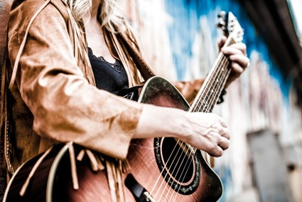 Das Gitarrenduo aus Hessen (3)