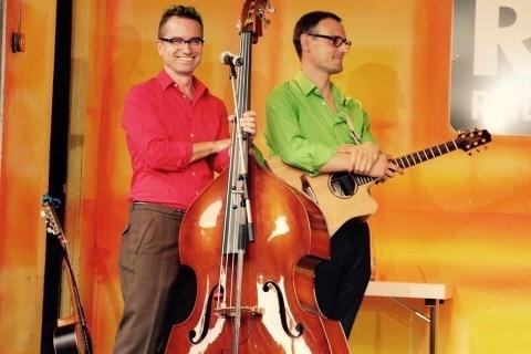 Das-Jazz-Duo-aus-Heidelberg-1