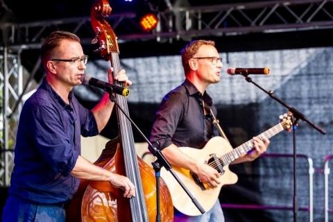 Das-Jazz-Duo-aus-Heidelberg-2