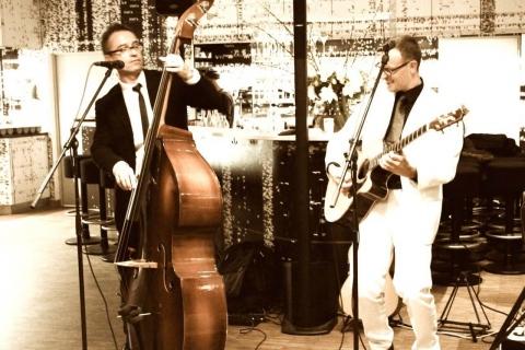 Das-Jazz-Duo-aus-Heidelberg-3