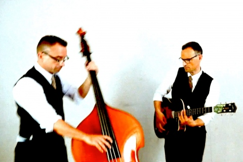 Das-Jazz-Duo-aus-Heidelberg-4
