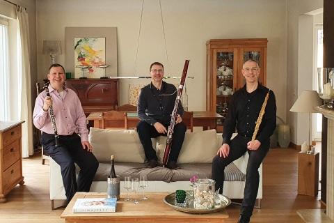 Das-Kammerkonzert-Trio-aus-Potsdam-2