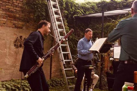 Das-Kammerkonzert-Trio-aus-Potsdam