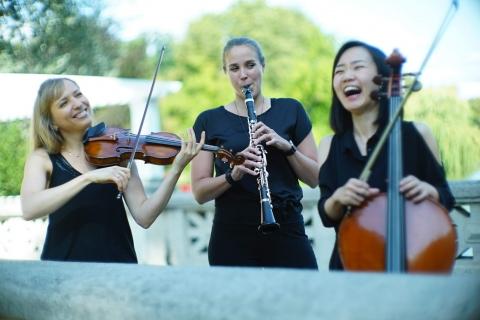 Das-klassische-Ensemble-aus-Berlin-1
