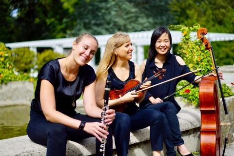 Das-klassische-Ensemble-aus-Berlin-10