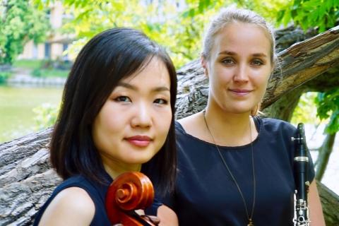 Das-klassische-Ensemble-aus-Berlin-3