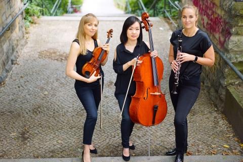 Das-klassische-Ensemble-aus-Berlin-4