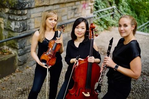 Das-klassische-Ensemble-aus-Berlin-5