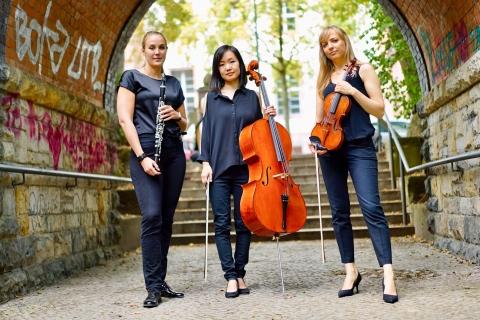 Das-klassische-Ensemble-aus-Berlin-6