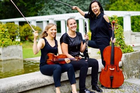 Das-klassische-Ensemble-aus-Berlin-7