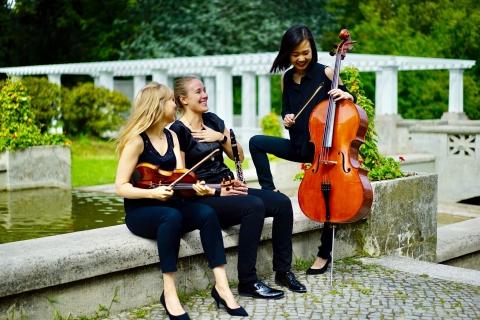 Das-klassische-Ensemble-aus-Berlin-8