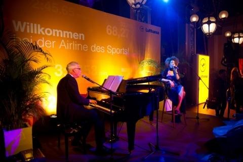 Das-Klavier-und-Gasangduo-aus-Wiesbaden-5