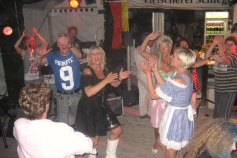 Das-Partyduo-aus-Sachsen-10