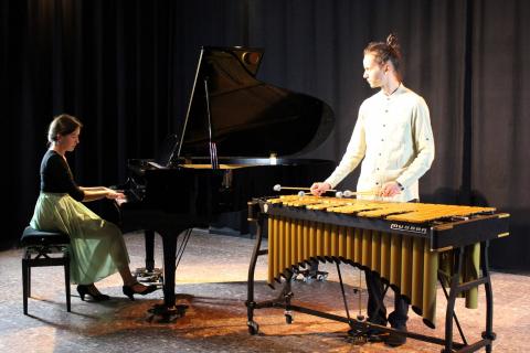Das-Vibraphon-und-Piano-Duo-aus-Leipzig-3