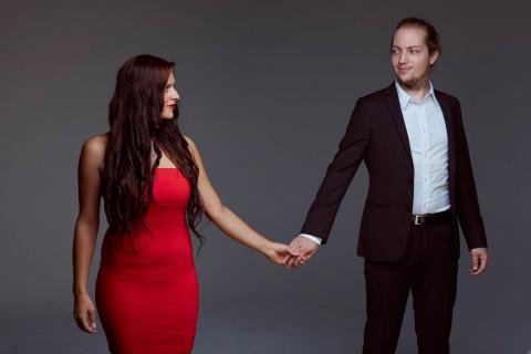 Das-vielseitige-Klavier-und-Gesang-Duo-aus-Leipzig-4