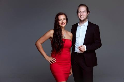 Das-vielseitige-Klavier-und-Gesang-Duo-aus-Leipzig-5