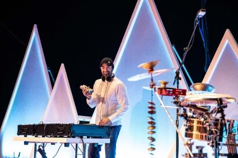 Der-Allround-DJ-aus-Düsseldorf-1