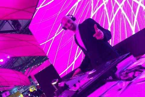 Der-Allround-DJ-aus-Düsseldorf-10