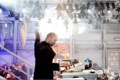 Der-Allround-DJ-aus-Düsseldorf-11