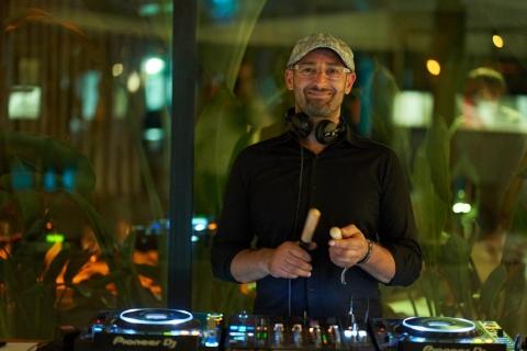 Der-Allround-DJ-aus-Düsseldorf-5