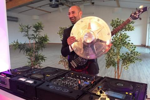 Der-Allround-DJ-aus-Düsseldorf-7
