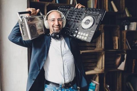 Der-Allround-DJ-aus-Düsseldorf-9