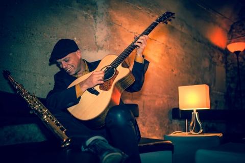 Der-Allround-Musiker-aus-Frankfurt-14