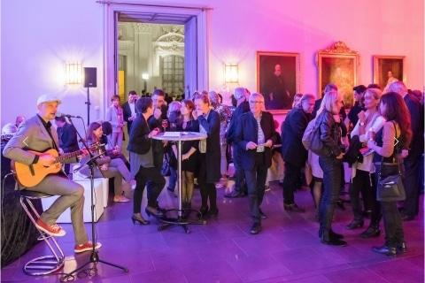 Der-Allround-Musiker-aus-Frankfurt-18