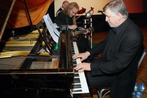 Der-Barpianist-aus-Hannover-1