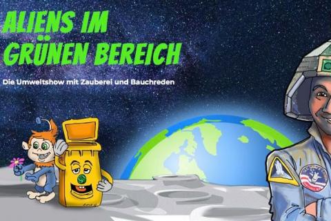 Der-Bauchredner-und-Zauberer-aus-Berlin-7