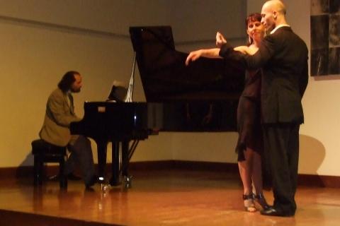 Der Bremer Tangopianist Bremen (3)