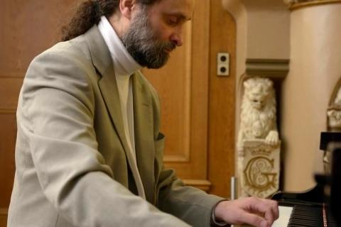 Der Bremer Tangopianist Bremen (4)