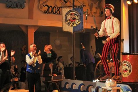Der-Comedy-Jongleur-aus-Thüringen-11
